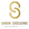 Saigon Excellence Coffee